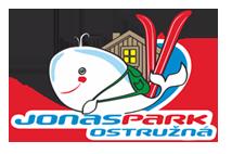 Jonas Park Ostružná