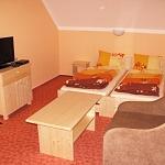 (93) apartmán č. 23