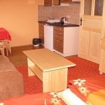 (94) apartmán č. 23