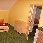 (92) apartmán č. 24