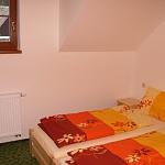 (95) apartmán ložnice č. 24