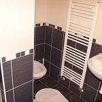 (8) koupelna