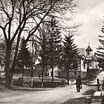 ostruzna-1958-j.jpg
