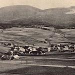 ostruzna-1933-s.jpg