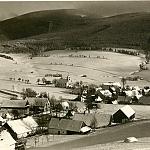 ostruž-a-1942.jpg