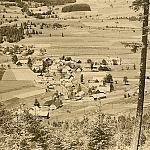 ostruž-b-1945.jpg