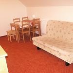 8 obývací pokoj