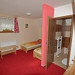 5 pokoje